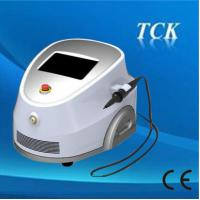 Wholesale Portable Salon Facial Spider Vein Removal Machine , Vascular Removal Beauty Equipment from china suppliers