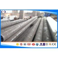 Wholesale Mechanical Forged Steel Bar ASTM A182 F22 Grade Alloy Steel 2.25% Chromium from china suppliers