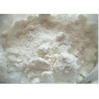 Wholesale Antiepileptic Zonisamide USP Powder Injectable Anabolic Steroids CAS 68291-97-4 from china suppliers