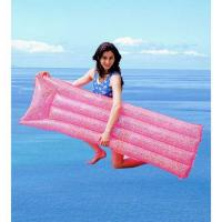 Wholesale Inflatable Water Air Mattress from china suppliers