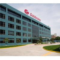 Goldstone Packaging Jiaxing Co.,Ltd