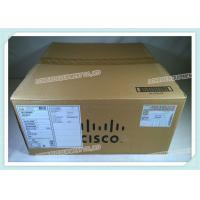 Wholesale WS-C3560X-24P-L Catalyst PoE Managed Gigabit Ethernet Network Switch 256 MB DRAM from china suppliers