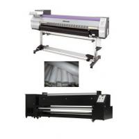 Wholesale Directly Mimaki Textile Printer For Flag Making from china suppliers