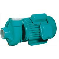 Wholesale 3 Phase Centrifugal 2 Hp Irrigation Pump 220V 50HZ Garden Sprinkler Pump from china suppliers