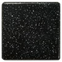 Wholesale Acrylic solid surface Countertop-RL159 from china suppliers