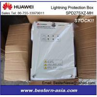 Wholesale Lightning Protection Box For Server Room Huawei SPD27SXZ-MH from china suppliers