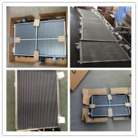 Buy cheap AUTO CAR RADIATOR USE FOR TOYOTA RZN149R 2.7L PETROL RZN147 MT 16400-75230 from wholesalers