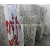 Wholesale Fior Di Pesco Carnico Marble Slabs, Italy Grey Marble Slabs from china suppliers