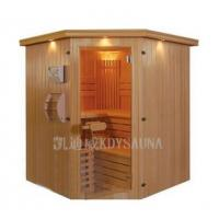 Wholesale Far infrared sauna room(WKD-8002SC) from china suppliers