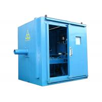 Wholesale Boiler Welds Pipe Inspection Equipment With Real - Time Image , High Automatic from china suppliers