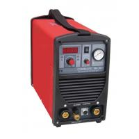 Wholesale Inverter DC  3 In 1 Welding Machine Multi Process Welder HF ARC Start from china suppliers