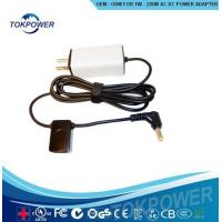 Wholesale Wall Charger Adapter 5V 2A Universal Dc Power Adapter 10W 12W for Digital Products from china suppliers