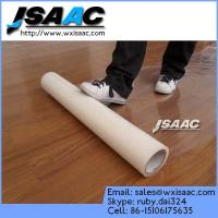 Wholesale LDPE wood floor protective film from china suppliers