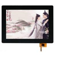 Wholesale 8.0 Inch Capacitive Lcd Touch Panel With GT911 Low Power Consumption  from china suppliers