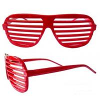 Wholesale Shutter Shadow Sunglasses from china suppliers