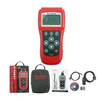 Wholesale Auto Code Reader EU702 Autel Diagnostic Tools In European specs Cars Diagnostic Scanner from china suppliers