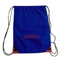 Wholesale String bag,Backpack,Promotion bag MH-2118 from china suppliers