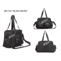 Wholesale Mummy travel bag in black micro MH-1011 from china suppliers