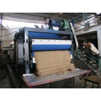 Wholesale Liquid Industrial Filter Press from china suppliers