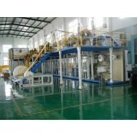 Wholesale Adult diaper manufacturing equipment (CRNK300 ) from china suppliers