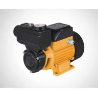 Wholesale Vortex pump/Peripheral pump/Surface pump TPS60/70/80 from china suppliers