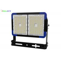 Wholesale LED High Power Stadium light 360W  ,High Pole light for sport Ground from china suppliers