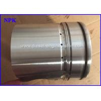 Wholesale Cummins Diesel Engine 6BT5.9  B5.9 Piston WIth Pin 3957795 Heavy Truck from china suppliers