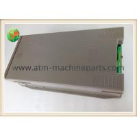 Wholesale NCR Currency Cassette Cash Box NCR ATM Parts 445-0689215 / 445-0623567 / 445-0655158 from china suppliers
