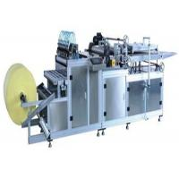 Quality Heavy Duty Automatic Cnc Router Machine Steel Products Production Line 35000mm/Min for sale