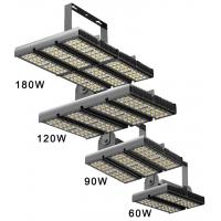 Wholesale 60W / 90W Led Tunnel Lighting 11000A  Driving for Internal Mode from china suppliers