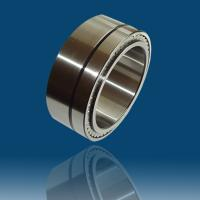 Wholesale Large Diameter Cylindrical Roller Bearings N2240E, NUP3340 For Deceleration Devices from china suppliers