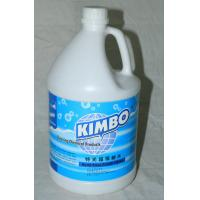 Wholesale High Effective Washing Machine Detergent Biodegradable For Floor from china suppliers