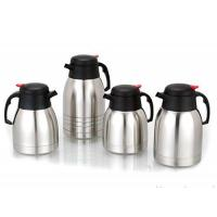 Wholesale Coffee Pot, Kettle, Vacuum Pot from china suppliers