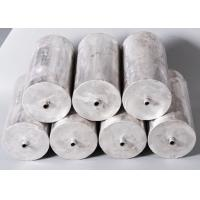 Wholesale High Potential Cathodic Protection Magnesium Anode ASTM B843-M1C from china suppliers