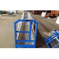 Wholesale Pin - Type Temporary Suspended Platform 800kg Hot Galvanized from china suppliers