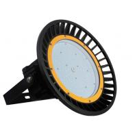 Wholesale 130Lm / W High Bay Shop Lights industrial Fluorescent Lights Indoor from china suppliers