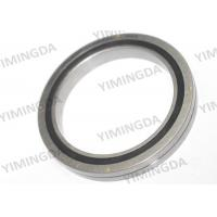 Quality Bearing C-Axis for GT7250 Parts , PN 82273000- suitable for Gerber Cutter for sale