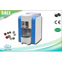 Wholesale New Generation High Pressure Coffee Maker With Detachable Water Reservoir from china suppliers