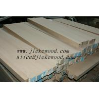 Buy cheap staircase tread,stairs from wholesalers