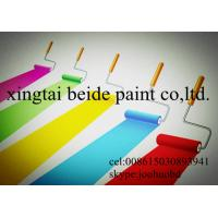 Quality Epoxy anti-static paint for sale
