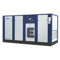 Wholesale 280KW Industrial Air Compressors , Construction Machine Rotary Screw Air Compressor from china suppliers