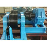 materials products building pulling tools  stainless steel winch