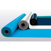 Quality TPO waterproof membrane for sale