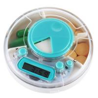 Wholesale Medicine Box Timer from china suppliers
