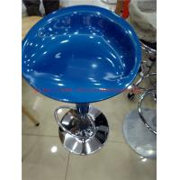Buy cheap Hospital / School Lab Chairs And Stools , Chemical Resistant Laboratory Stool Chair from wholesalers