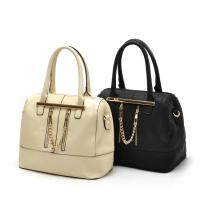 Wholesale Wholesale boutique ladies' handbgas ,OL Charming portable & bodycross dual use briefcase from china suppliers