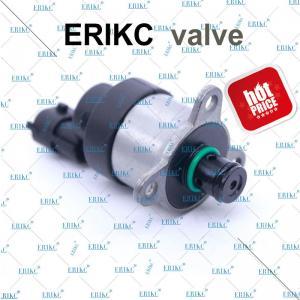 Wholesale LISERON 0928 400  619 (0 928 400  619) Original common rail pump metering unit 0928400619 from china suppliers