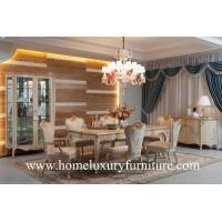 Latest Luxury Dining Set Buy Luxury Dining Set