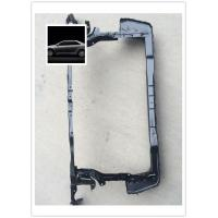 Wholesale Radiator Support Replacement , Toyota Door Replacement Toyota Camry 2012 Motor Body Parts from china suppliers