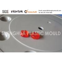 Wholesale Transparent Light Covers China Mold Maker and Injection Molding from china suppliers
